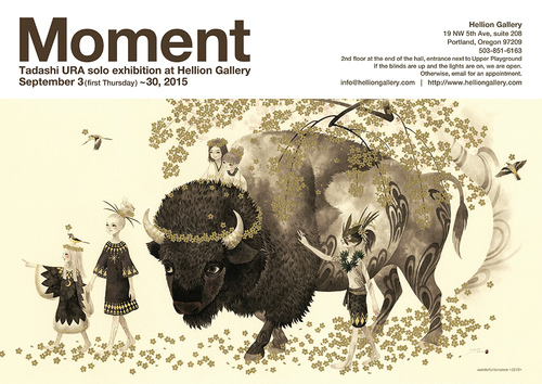 Moment_flyer1-B5.jpg